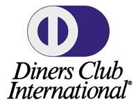 ダイナースクラブ プレミアム デザインの歴史