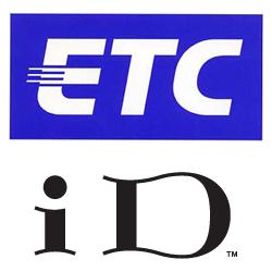 ETCカード・iD