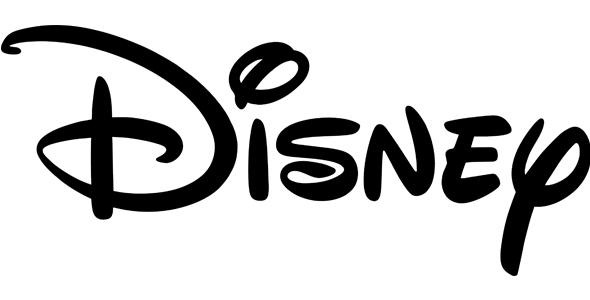 ディズニー