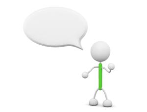 管理人による感想と評価・批評