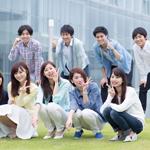 三井住友の学生専用Visaカードがクレカ初心者でも安心して使える理由