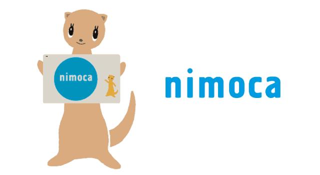 nimoca