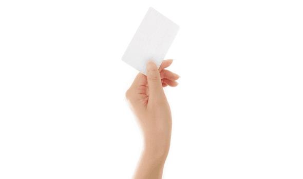 プラチナカードの存在価値とは?