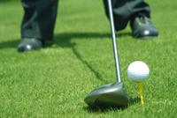 ゴルフプレイ無料