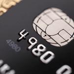 プラチナとブラックは何が違う?最上位クレジットカードの比較