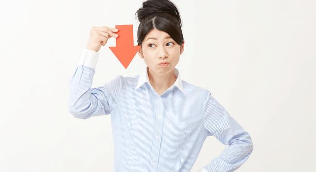 結婚後の旧姓クレジットカードの変更手続き一覧、名義変更は引き落とし口座→カードの順番で