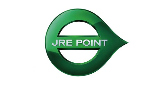 jrepoint