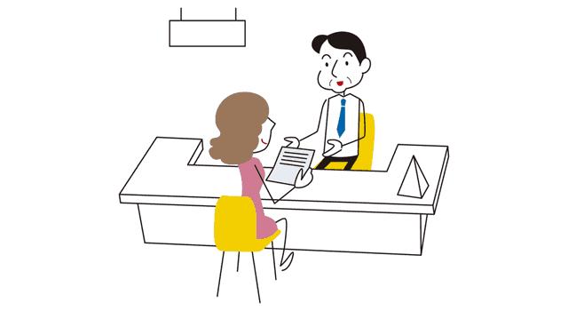 離婚前後は家族カードの取り扱い注意、勝手に支払い先にされない為の解約・再発行手続き