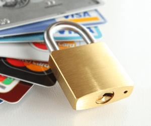 カード保険