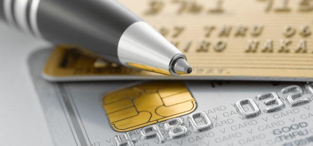 クレヒスの確認は信用情報機関(CIC、JICC、全銀行)で信用情報開示請求を、手続き方法まとめ