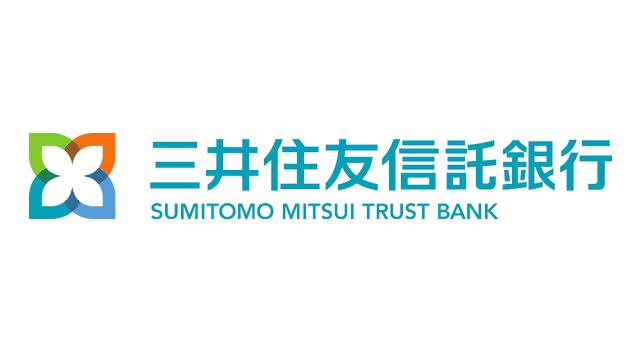 m三井住友信託銀行