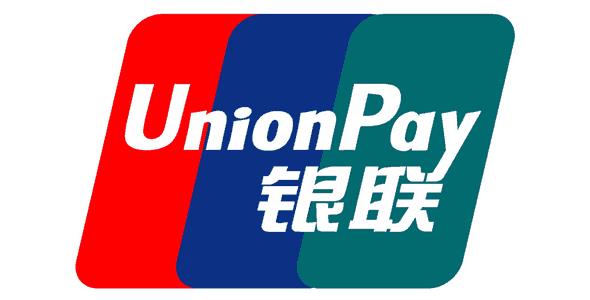 銀聯カード(UnionPay)